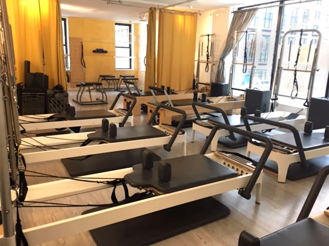 upper-east-side-pilates-1.jpg