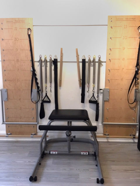 upper-east-side-pilates-2.jpg