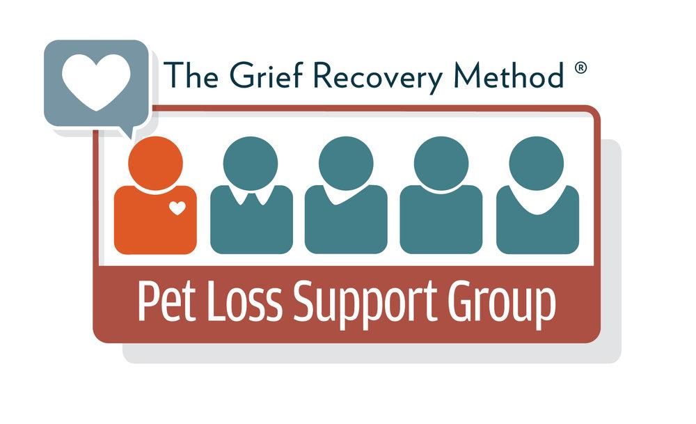 gr_master_pet_loss.jpg