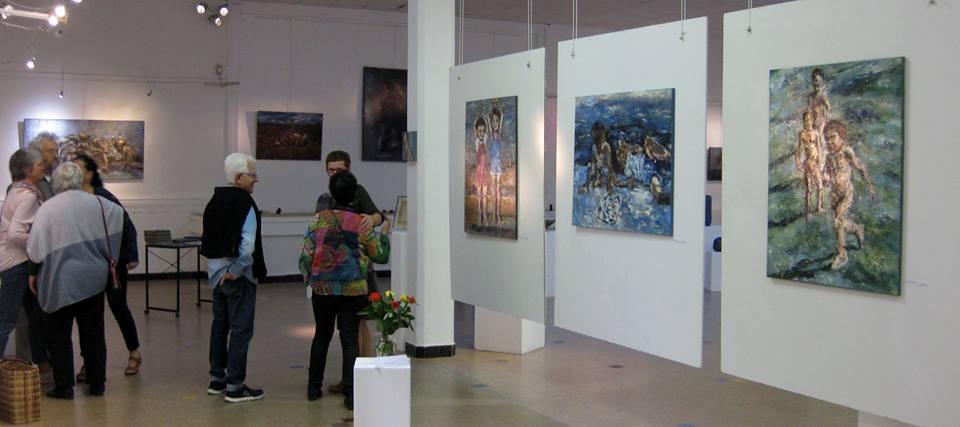 Galerie photO -