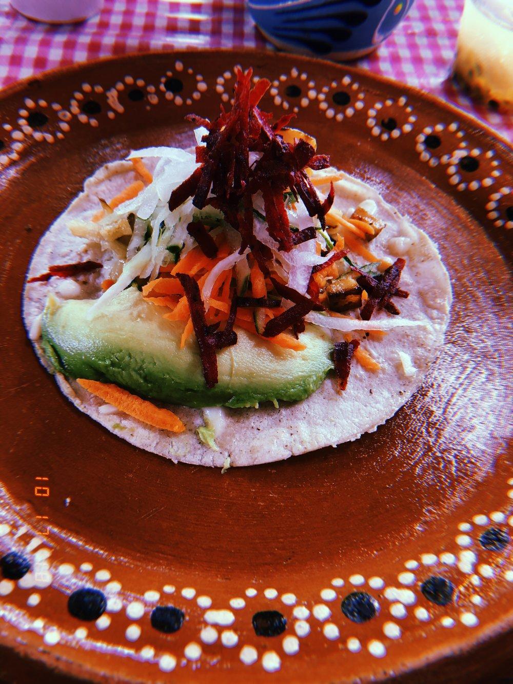 sayulita tacos