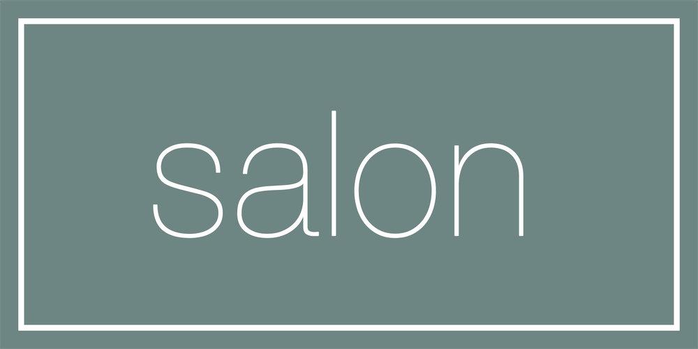salon button.jpg