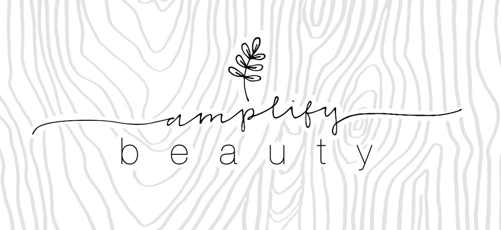 amplify beauty blog stock image.jpg