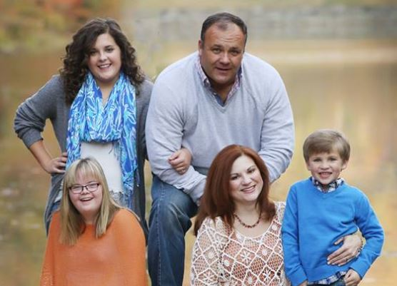 Scott Family2.JPG