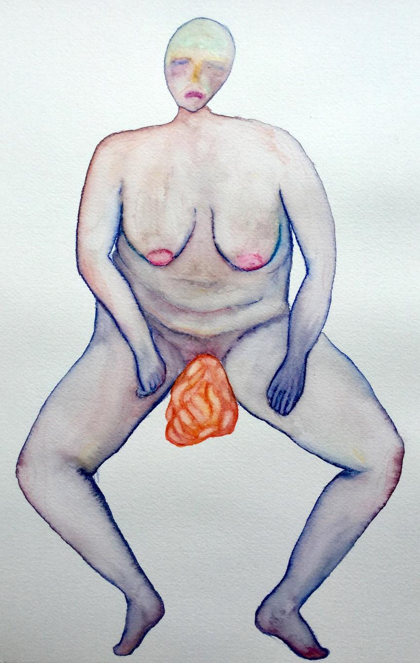 Oriane-wedd-otoco-artist-2.jpg