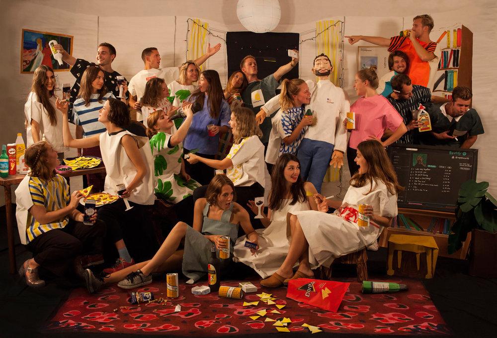 9.-House-Party.jpg