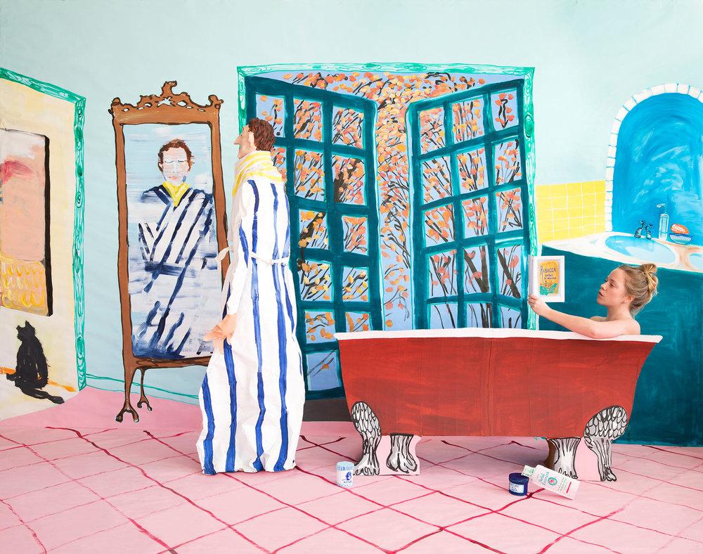 10.-Bathing.jpg