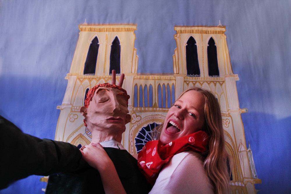 13.-Notre-Dame.jpg
