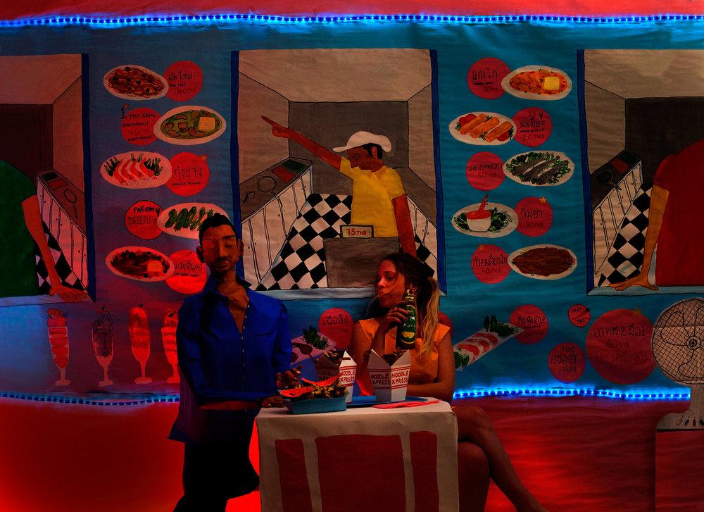 14.-Noodle-Bar-.jpg