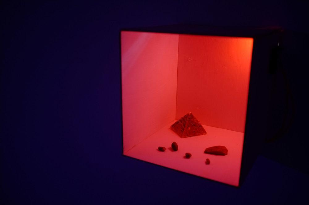 Francisco-Duarte-Coelho-pyramid.jpg