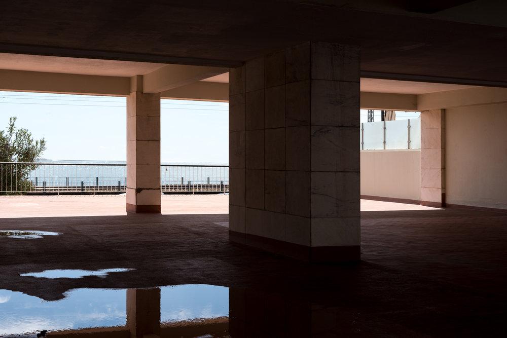 Otoco-Ike-Ferreira-2.jpg