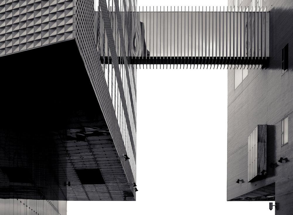 Otoco-Ike-Ferreira-4.jpg