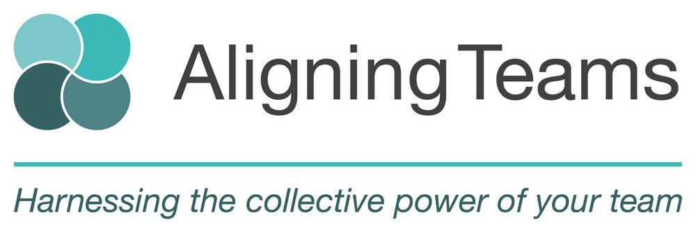 Aligning Teams Full italic XL.jpg