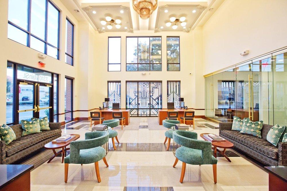 2 - Midtown Lobby.jpg