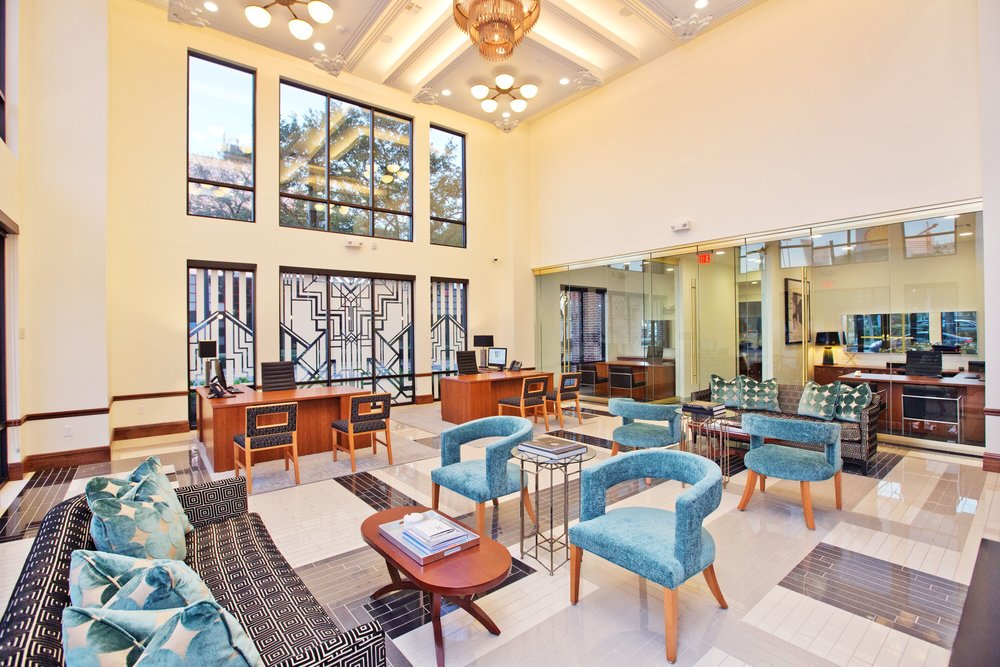 3 - Midtown Lobby 2.jpg