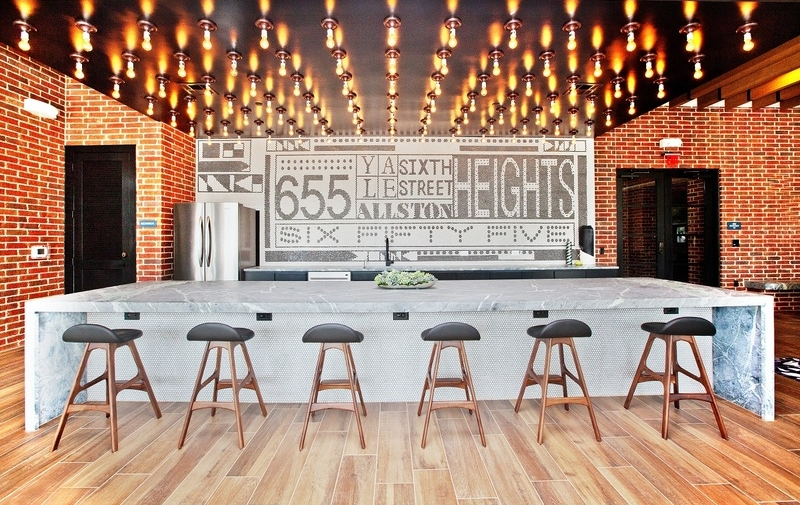 Heights 1.jpg
