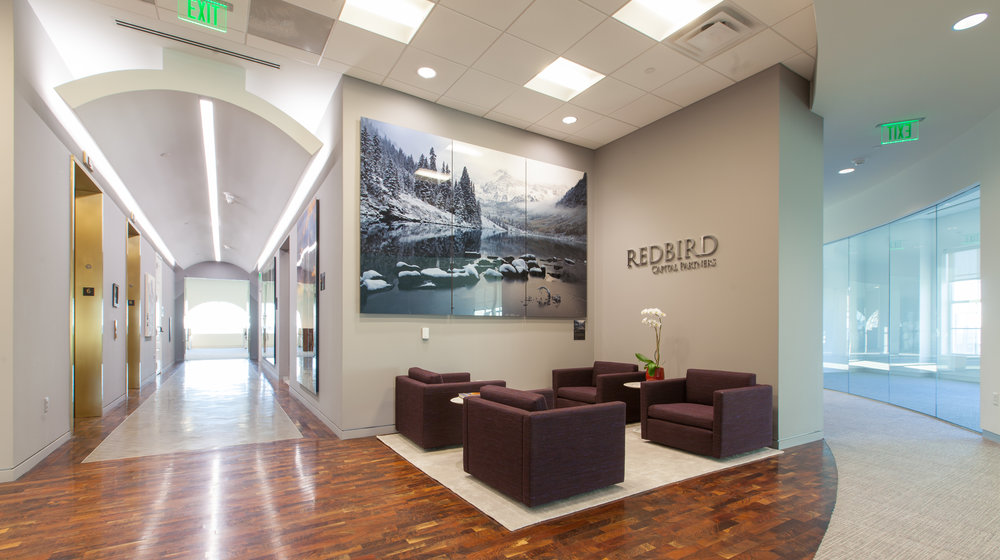 7 - Redbird Office - Old Parkland, Dallas.jpg