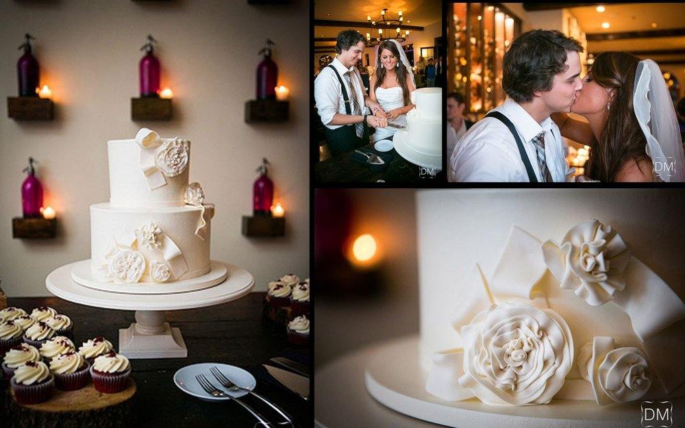 stock - frosted_pumpkin_atlanta_wedding_cake_001.jpg