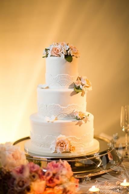 wedding - gumpaste_2.jpg