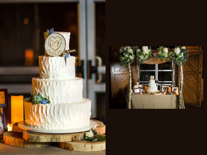 stock - frosted_pumpkin_atlanta_wedding_cake_02.jpg