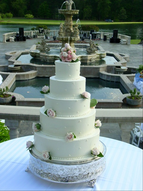 wedding - Dean_Gardens_(Fountain).jpg