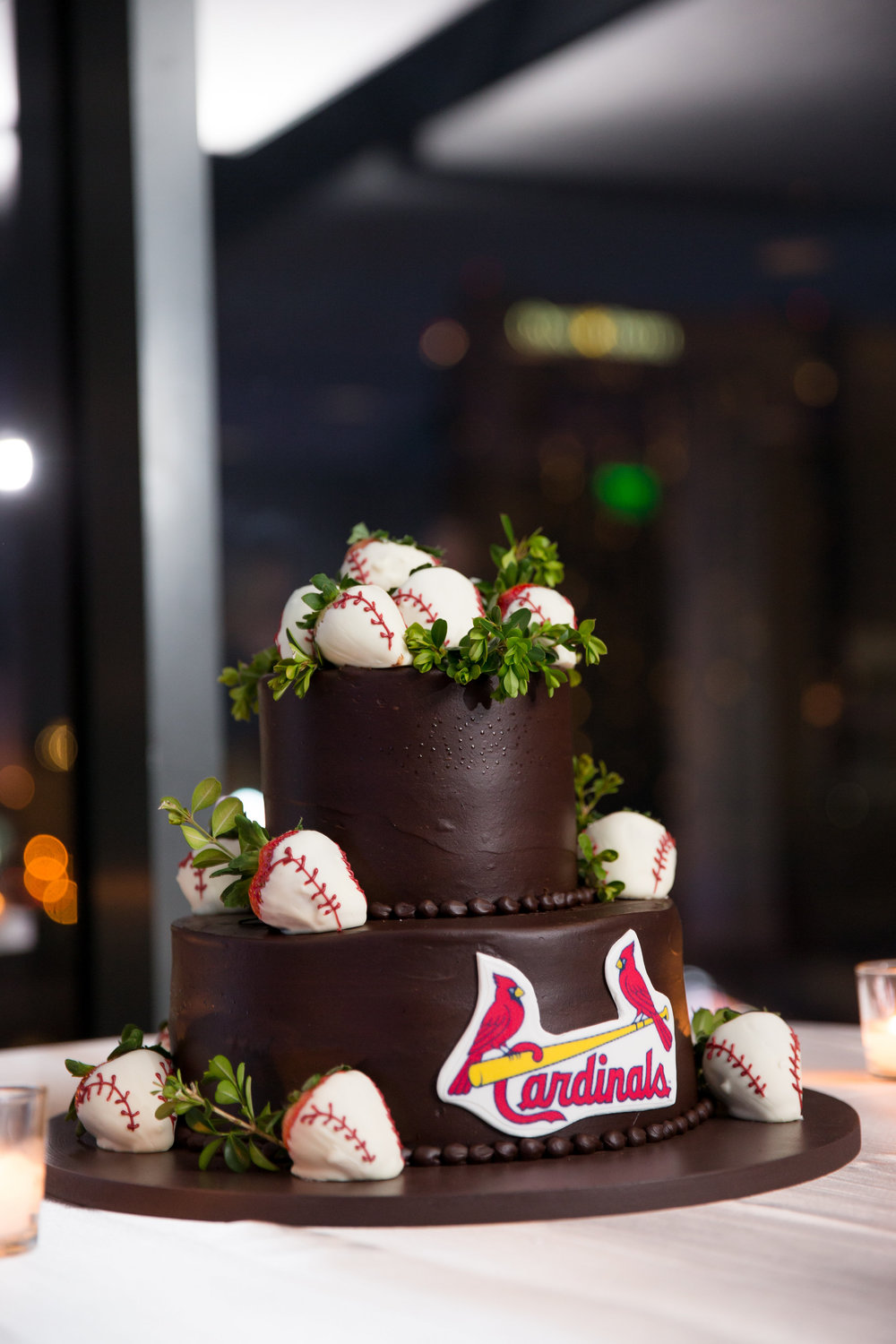 grooms cake - cardinals_baseball_strawberries.jpg