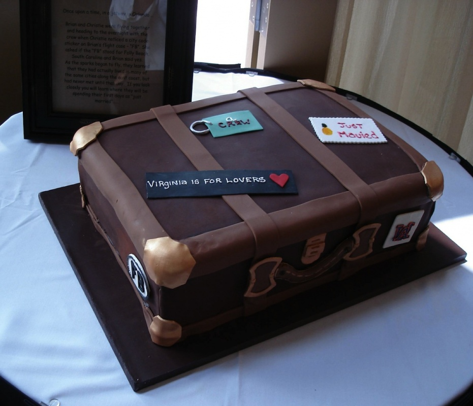 grooms cake - Luggage_top_view.jpg