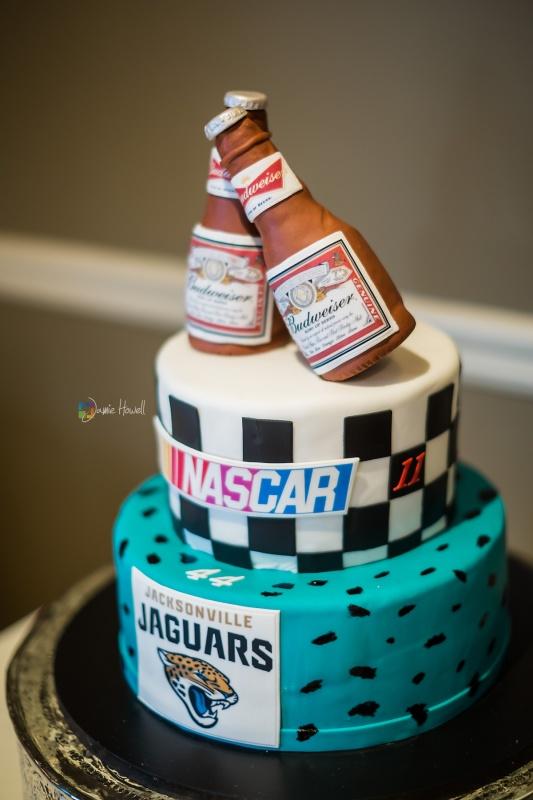 grooms cake - Nascar_and_Jaguars_groom_cake_web_rez.jpg