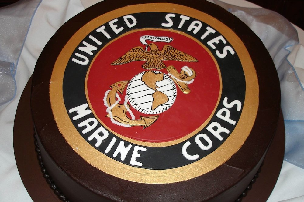 grooms cake - Marine_corps.jpg