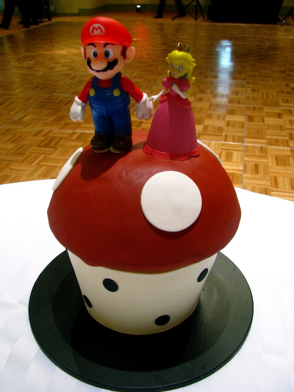 grooms cake - super mario brothers.jpg