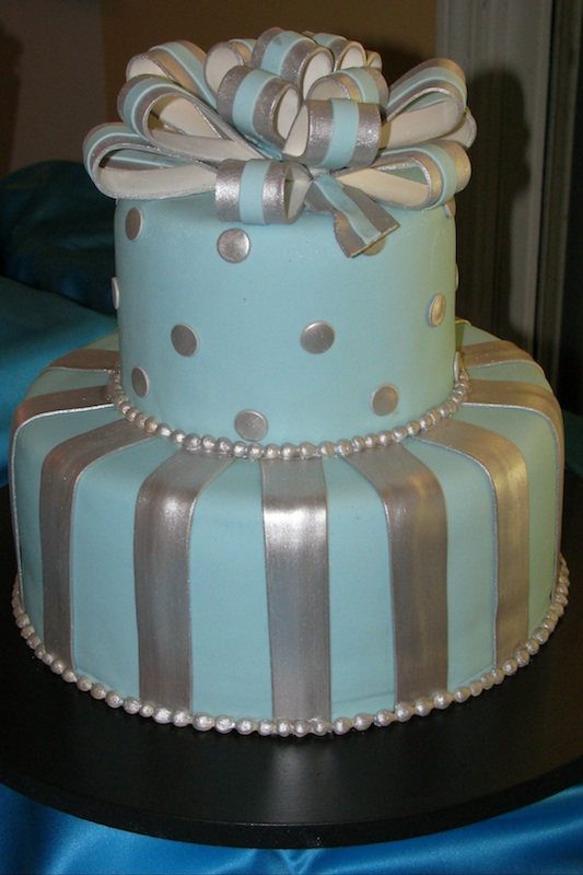 special occassion - Ashleys_7th_bday_cake.jpg