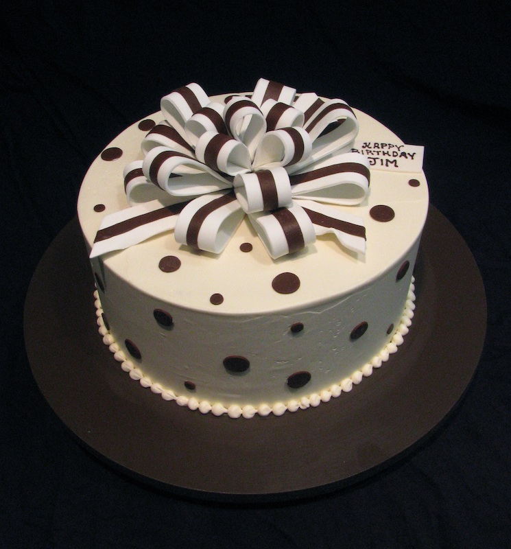 Special Occasion Cakes Birthdays And Anniversaries Atlanta