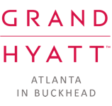 Grand Hyatt Atlanta and the Frosted Pumpkin Gourmet.png