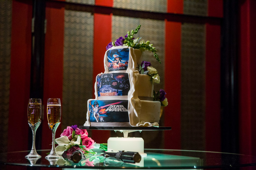 signature - Star Wars Wedding buckhead theatre wedding cake.jpg