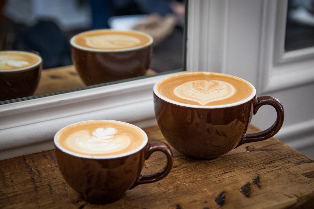 maggiecoffee-3765.jpg