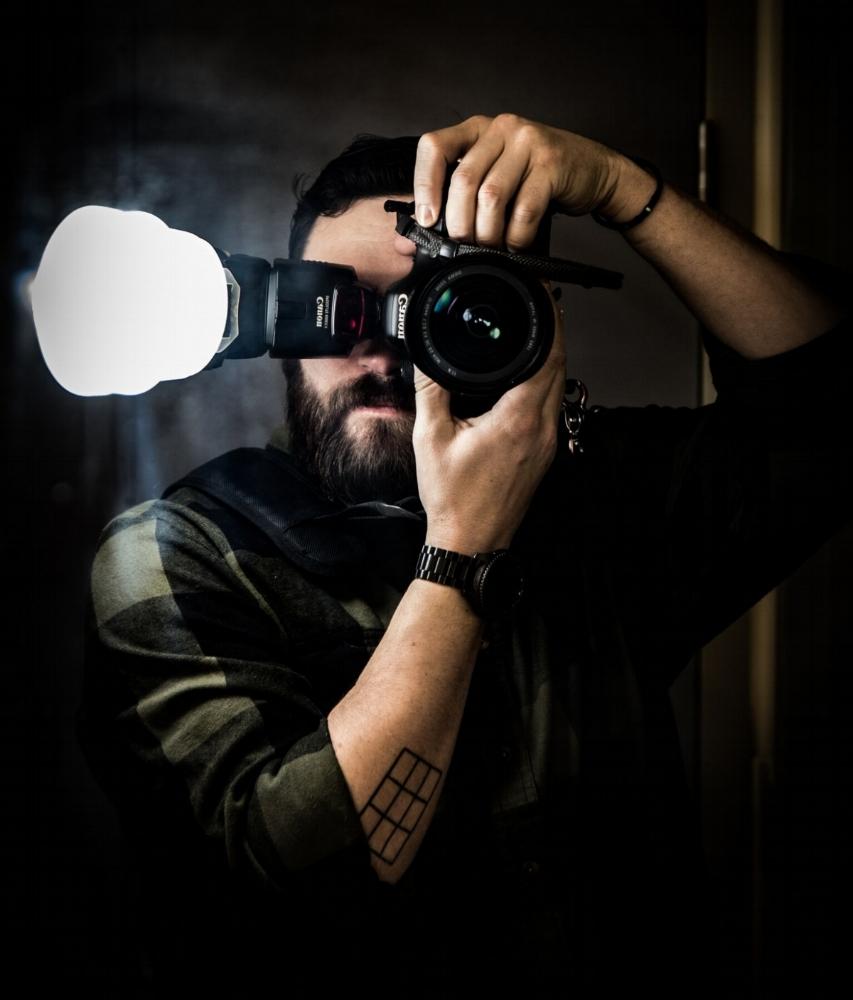 rio chavez photography canon