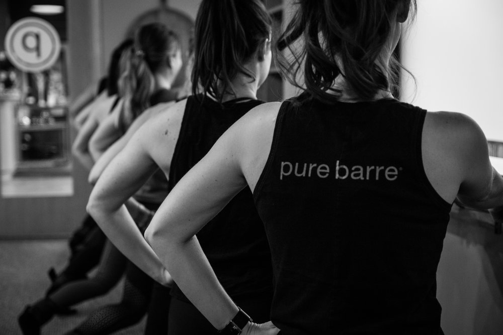 purebarrewinter17-3005.jpg