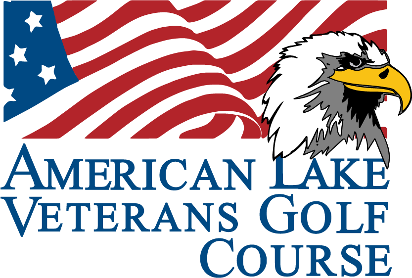 American Lake Veterans Golf Course