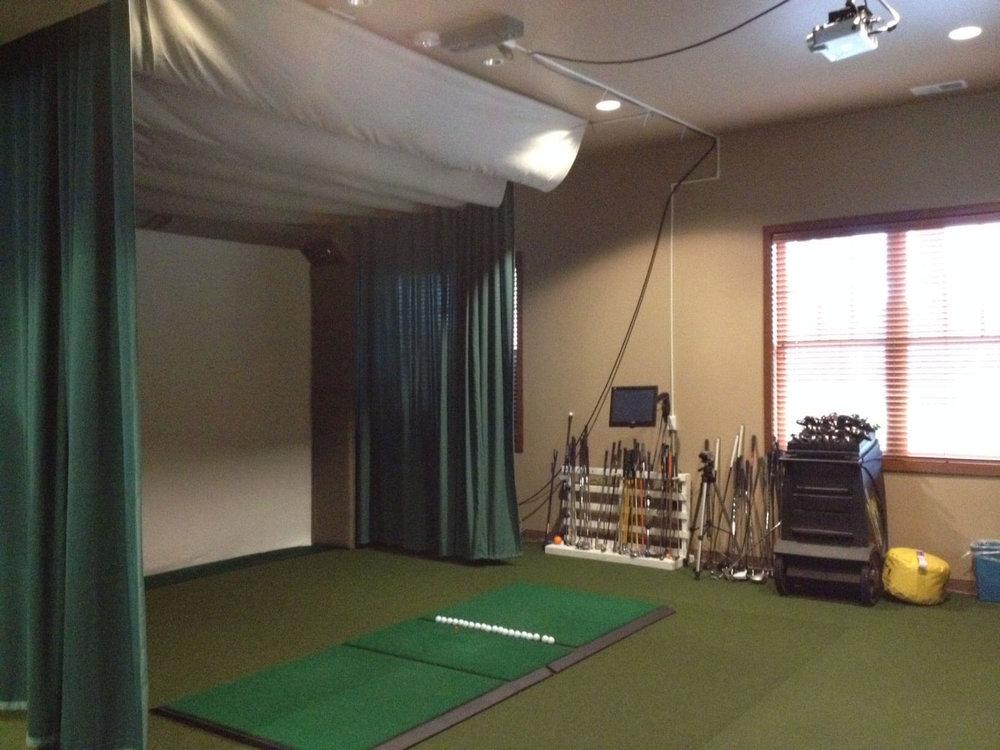 practiceroom.jpg