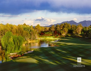 ShadowCreek04b_7996-39408-1_blog-300x236.jpg
