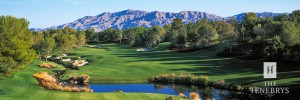 ShadowCreek09p_blog-300x100.jpg
