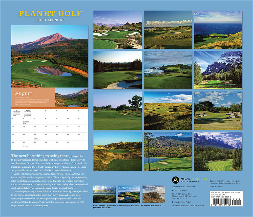 GolfCalendar2.jpg