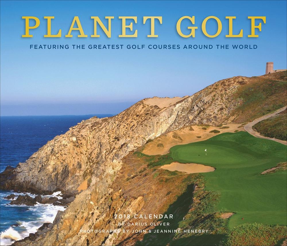 GolfCalendar1.jpg