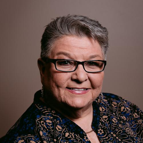 Cheryl L. Vanzant