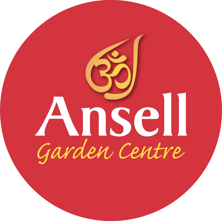 Ansell Garden Centre