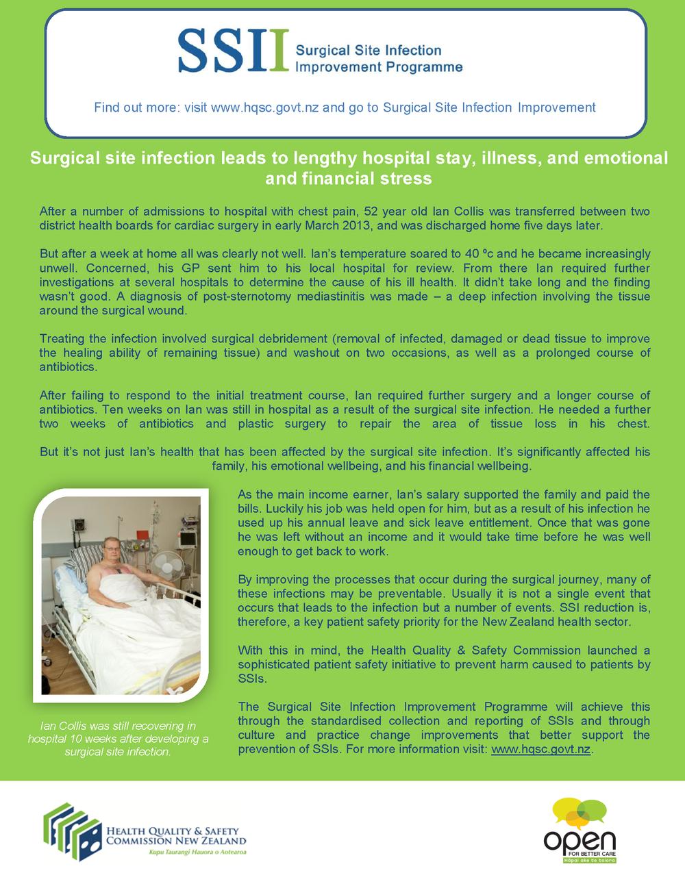 SSI-patient-story-Ian-Collis-Dec-2013.png