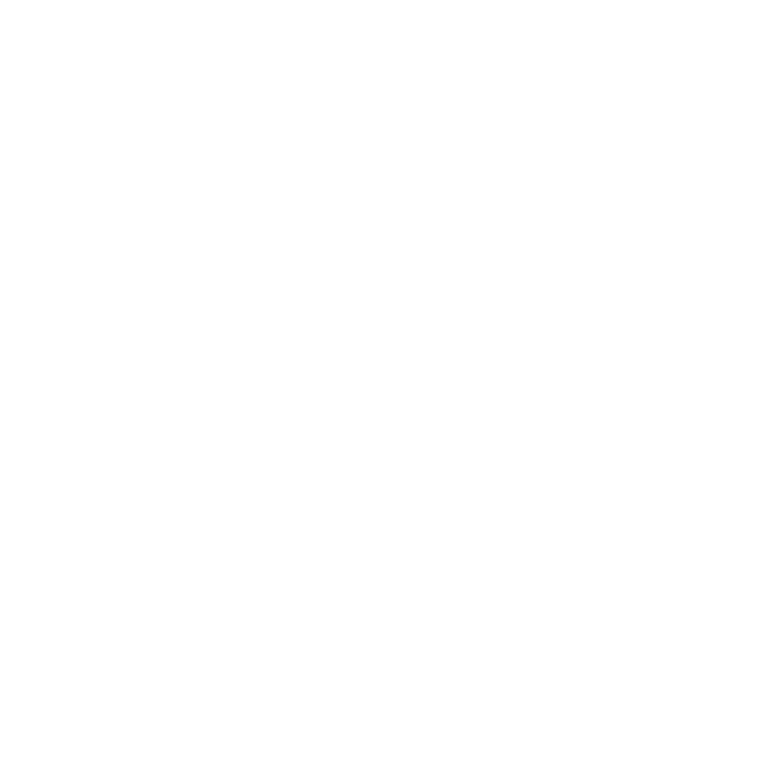 Leo Academy Vocal Arts