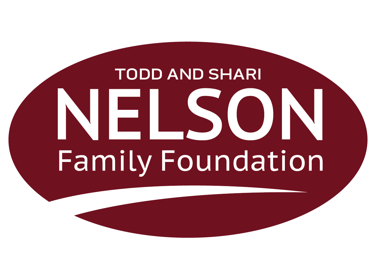 Todd and Shari Nelson Family Foundation Inc