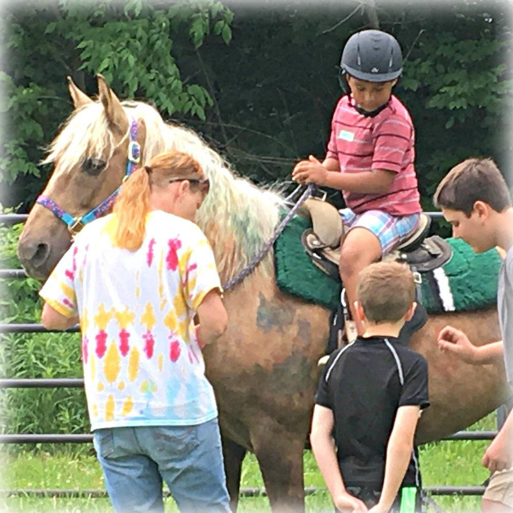 Kids Ranch.jpg