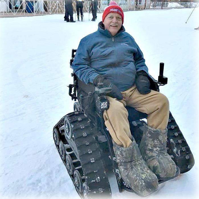 accessability wi 2.jpg